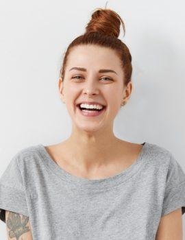Elisa Austen