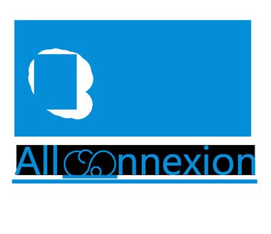 All Connexion